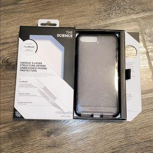 Tech 21 iPhone case